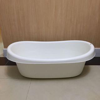 Ikea 沖涼盤