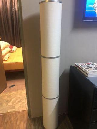 Ikea Stand Light