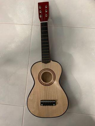 Mini String guitar