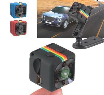 儲電式攝像機 ip cam