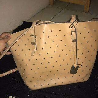 #LalamoveCarousell Bag