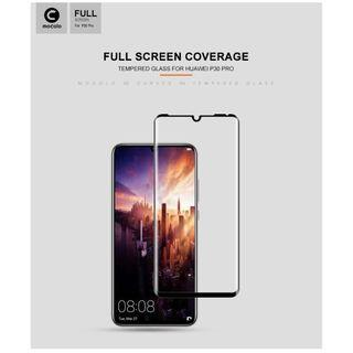 Huawei P30/P30 Pro 0.33mm 3D Tempered Glass