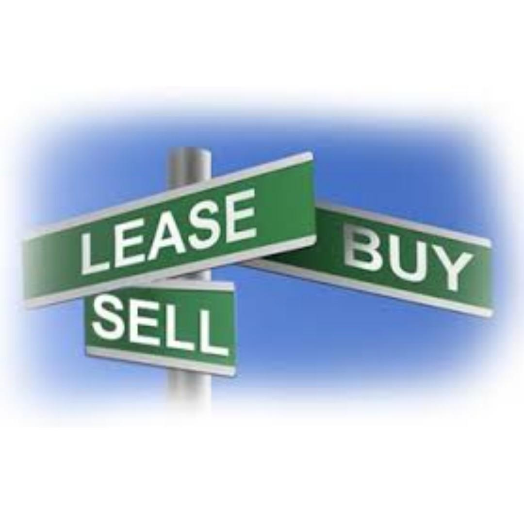 Buy Sell Lease All Models for Vehicles At Best Price!