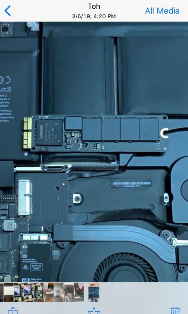 Macbook,iMac and pc repair and service