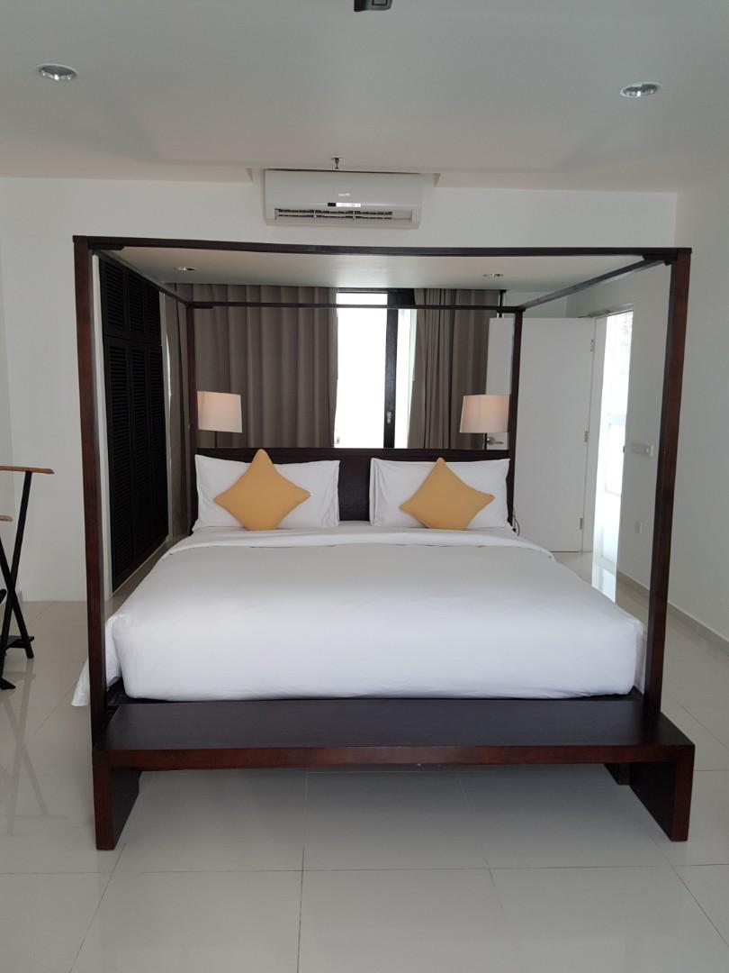 Montigo Resort Promotion