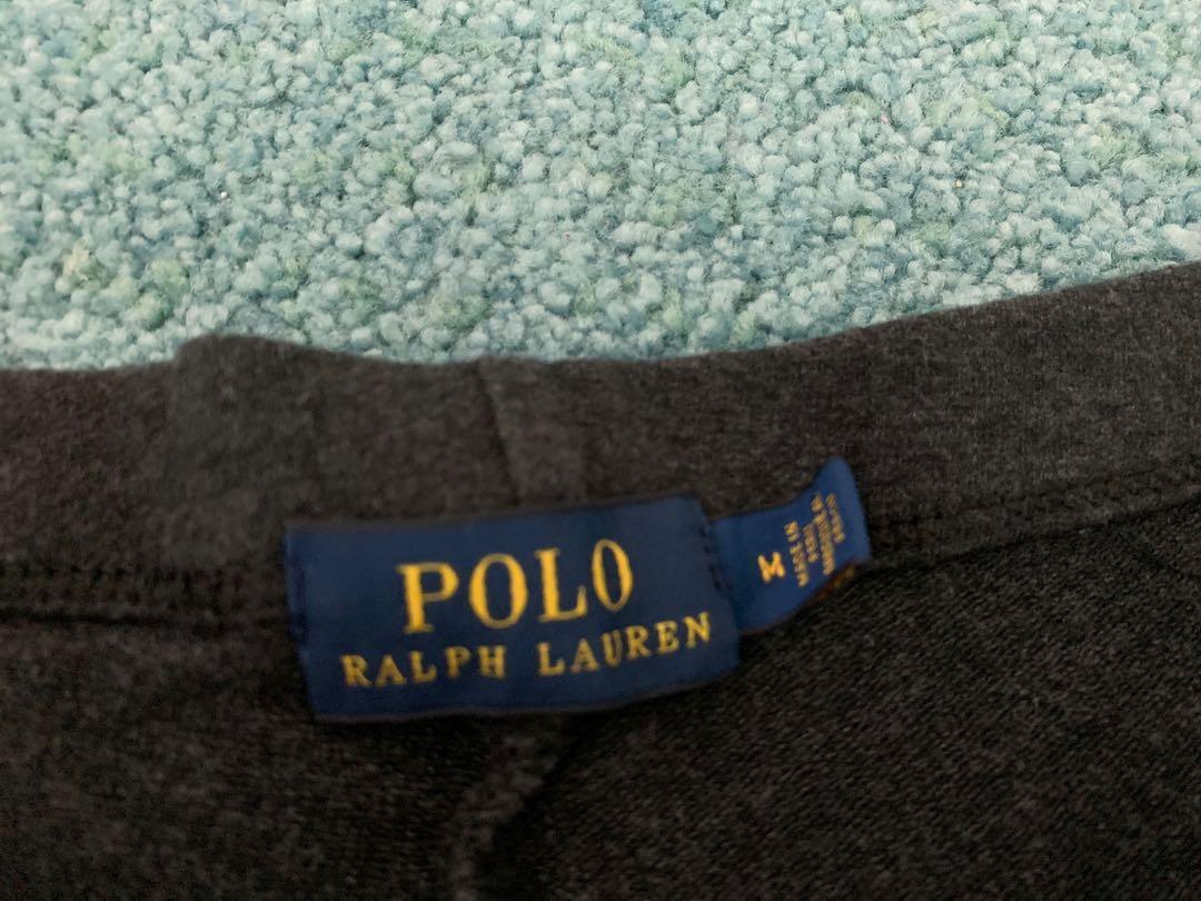 Polo Ralph Lauren Jegging