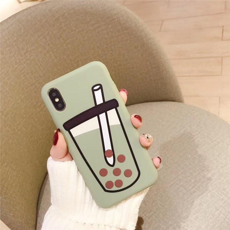 [Pre Order ] iphone Xr Case