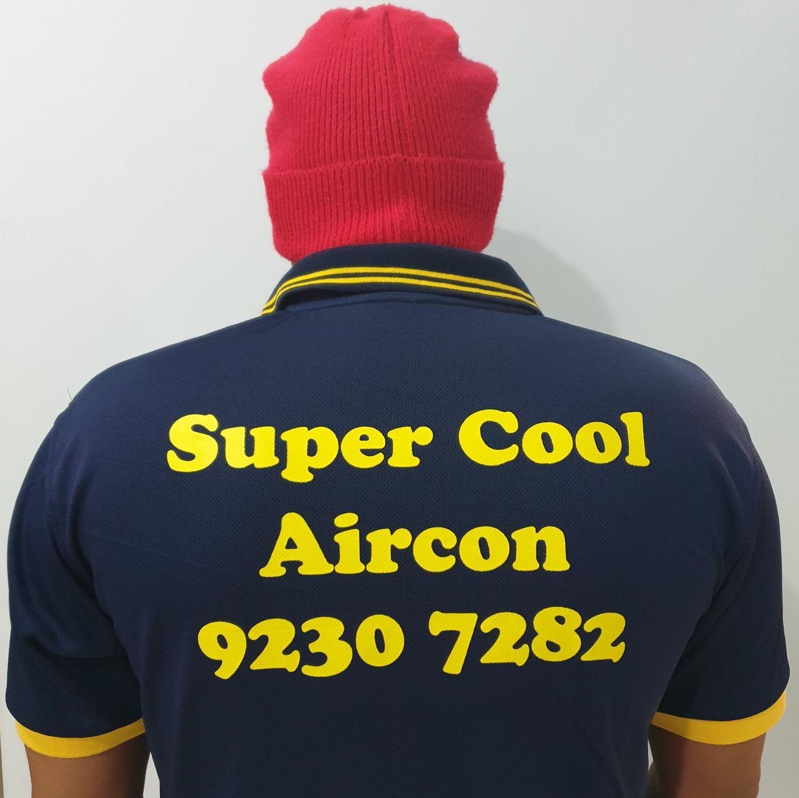 Aircon Service 🎊DEEPAVALI PROMO!
