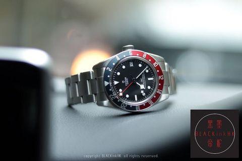 【減價優惠】限量版帝舵 Tudor Black Bay - Harrods, Bucherer, Bronze, Beckham, GMT, 58, 79230G, 79250BA, 79250BB, 79830RB, 79030N加送上鍊錶盒