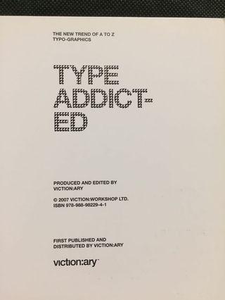 🚚 Type Addict-ed