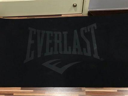 Everlast Unisex Exercise Mat