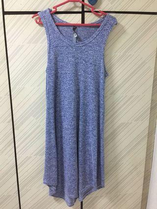 Cotton On Knitted Dress #CarousellFaster