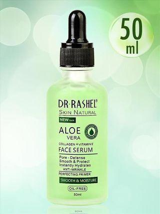 Vitamin C Serum Facial