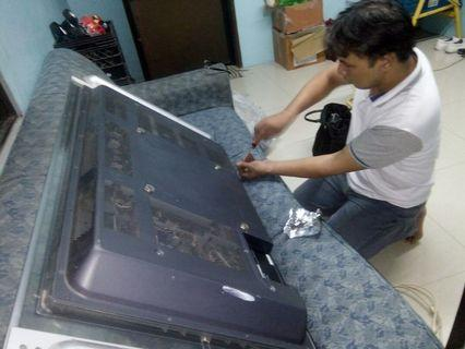 LED LCD repair - View all LED LCD repair ads in Carousell Philippines