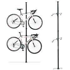 Minoura Bicycle Tower Pole Rack