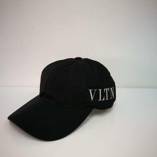 Valentino VLTN cap 帽!size 57, 58, 59! Asking $1380