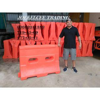 road barrier manufacturer