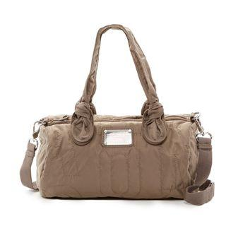 Marc by Marc Jacobs Pretty Max Convertible Bag