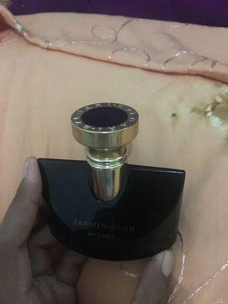 Bvlgari Jasmin Noir 50 ml