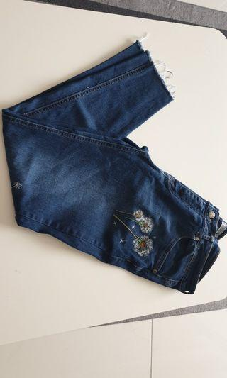Padini Jeans in very good condition