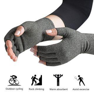 🚚 Arthritis Gloves - No more Pain! Pre-order 9 days delivery