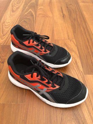 ASICS Boy's Sports Shoes