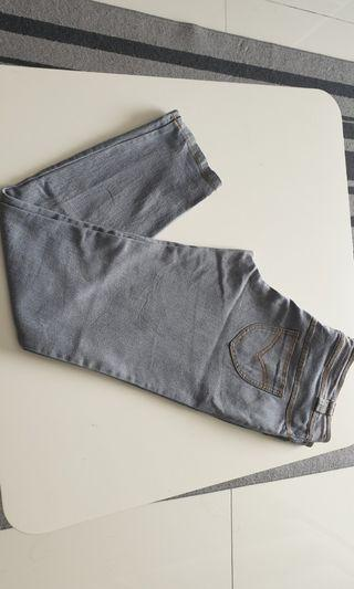 Women's Jeans in very good condition
