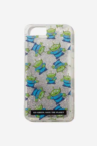 Toy Story iPhone 7+ Case