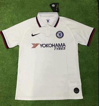 Chelsea Away Jersey Chelsea Jersey 19/20