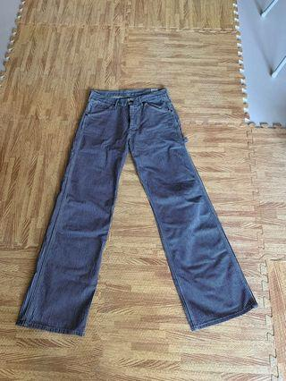 Orslow Wabash Pants