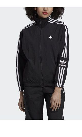 Adidas jacket *NEW with tags