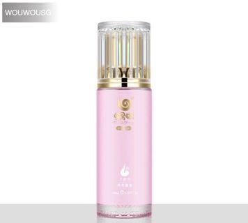 🚚 Wouwou Hair Essential Oil