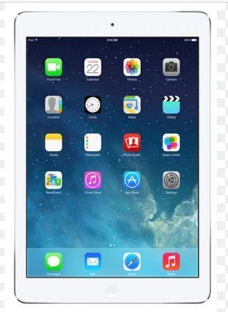 🚚 iPad 3 (64GB)