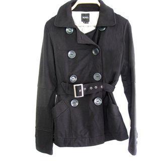 US XOXO Black Jacket