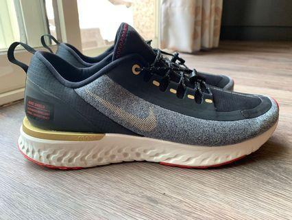 🚚 Nike react 舒適跑鞋