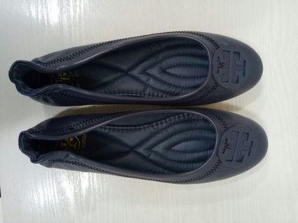 Flatshoes Tory Burch