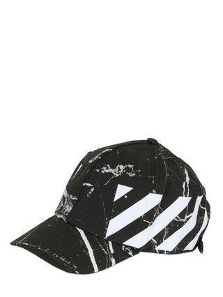 275e1ff0 bape cap | Accessories | Carousell Singapore