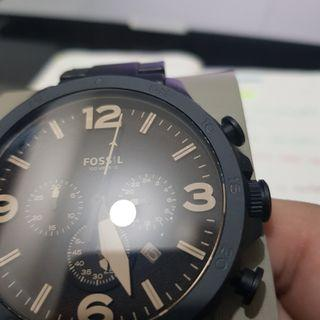 fossil   Watches   Carousell Philippines