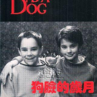 Special Preview Card: 1985 狗臉的歲月 My Life as a Dog
