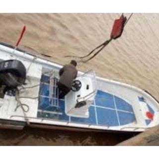 fishing boat   Community   Carousell Philippines