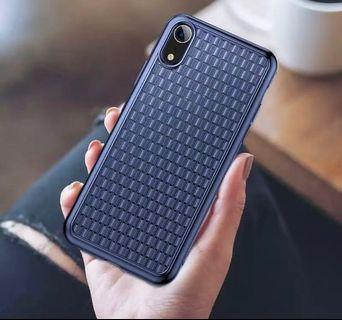 🚚 BN iPhone XS Max case