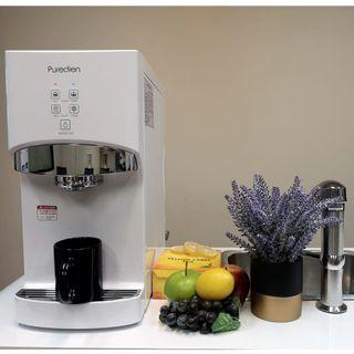 *PROMOTION* Pure Two Water Purifier Ownership Subscription Plan