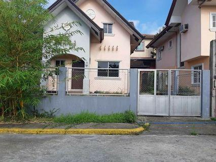 Tagaytay house&lot For Sale