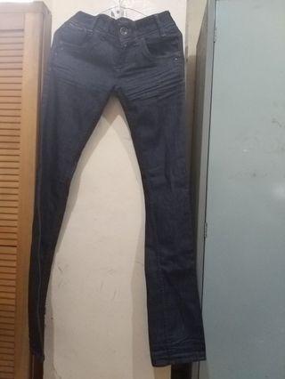 Celana Jeans uk XS setara no 24