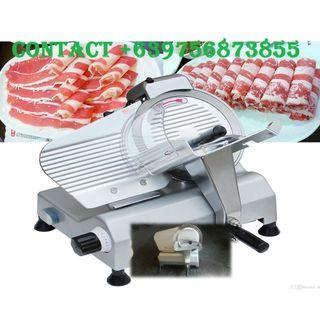 Meat supplier - View all Meat supplier ads in Carousell