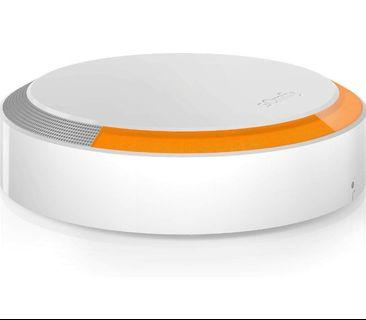 (3B047)Somfy Wireless Outdoor Siren