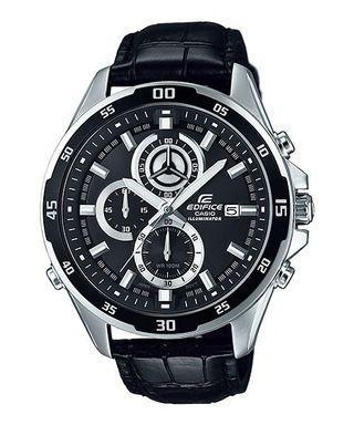 Casio Edifice Watch EFR-547L-1A