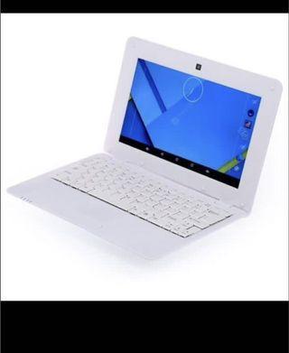 (3B050) NetBook 10.1 Inch