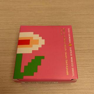 Shu Uemura x Super Mario Bros Dreamy Mauve Fresh Cushion Blush