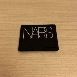 NARS Free Soul Blush
